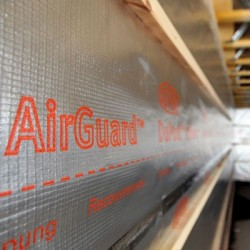 DuPont™ Airguard Reflective