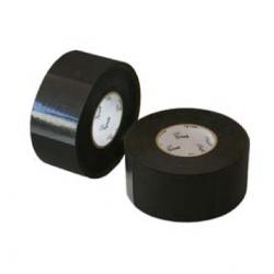 Rollos de cinta adhesiva doble cara Tyvek Butilo