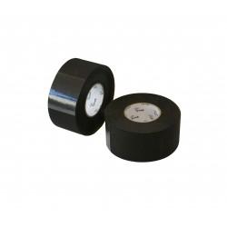 Rollos de cinta adhesiva Tyvek UV Facade
