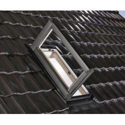 ventana apertura lateral