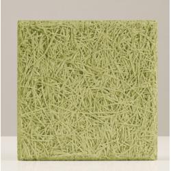 Caja Legnomuro Pistacchio