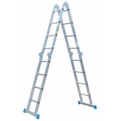 CRI-CRI Escalera articulada...