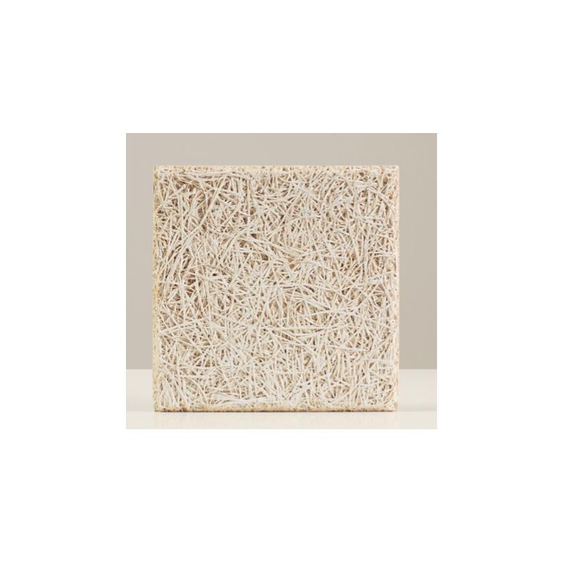 Legnomuro abeto natural