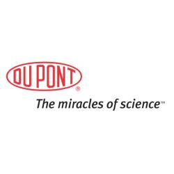 Rollo DuPont Plantex Pro (2x50m)