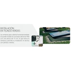 DXF Ventana Manual