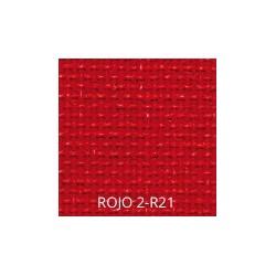 Cortina de resorte CR series R4/R7 43/73(33/53)/84