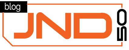 Blog JND50